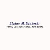 Elaine M. Benkoski, Attorney at Law