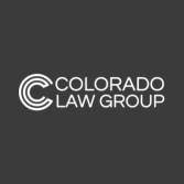 Colorado Law Group