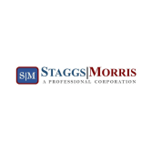 Staggs Morris