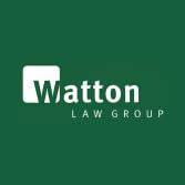 Watton Law Group