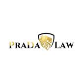 Prada Law