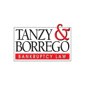 Tanzy & Borrego