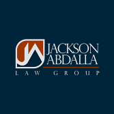 Jackson Abdalla Law Group