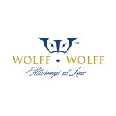 Wolff & Wolff