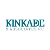 Kinkade & Associates