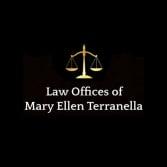 Law Offices of Mary Ellen Terranella