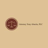 Attorney Tony Abueita, PLC