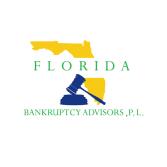 Florida Bankruptcy Advisors - Main