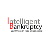 Law Office of Todd S. Frankenthal