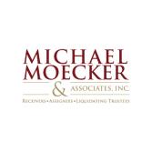 Michael Moecker & Associates, Inc.