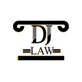 DJ Law Group, LLC.