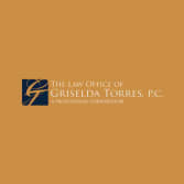 The Law offices of Griselda Torres