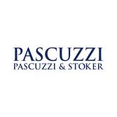 Pascuzzi, Pascuzzi & Stoker
