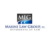 Masini Law Group, P.C.