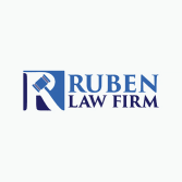 Ruben Law Firm - Bankruptcy