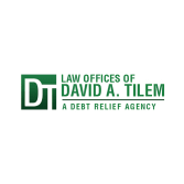 Law Offices of David A. Tilem