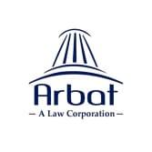 Arbat, A Law Corporation