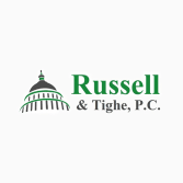 Russell & Tighe, P.C.