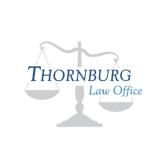 Law Office of Jennifer L. Thornburg LLC
