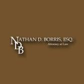Nathan D. Borris, Esq.