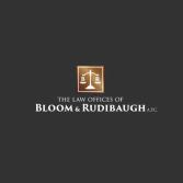Bloom & Rudibaugh, A.P.C.