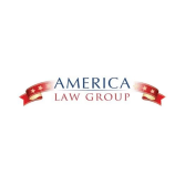 America Law Group