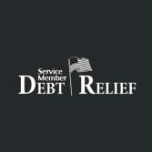 Service Member Debt Relief - Jacksonville