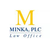 Minka PLC, Law Office