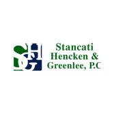 Stancati, Hencken & Greenlee, P.C