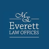 Everett Law Office