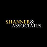 Shanner & Associates