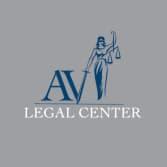 A.V. Legal Center