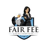 Fair Fee Legal Services