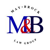 May Brock Law Group