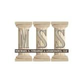 Michael S. Strange & Associates, LLC