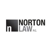 Norton Law, P.C.