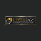 LeverLaw