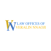 Law Offices of Veralin Nnaoji