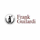 Frank Guilardi
