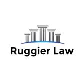 Ruggier Law