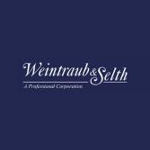 Weintraub & Selth, APC