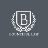 Bountiful Law