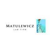 Matulewicz & Associates