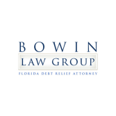 Bowin Law Group