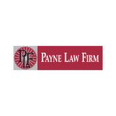Payne Law Firm