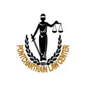 Pontchartrain Law Center