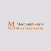Maydanik Law Firm