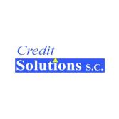Credit Solutions S.C.