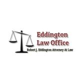 Eddington Law Office