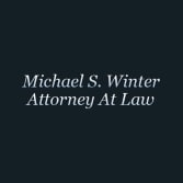 Michael S. Winter Attorney At Law